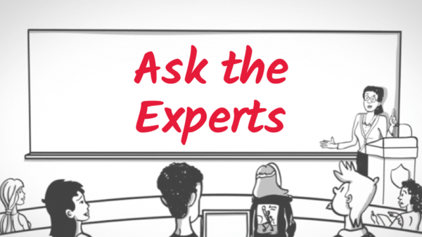 Got Teaching Questions? Get Answers From Dr. Stephen Brookfield