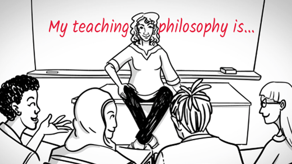 speeddraw-my-teaching-philosophy-is