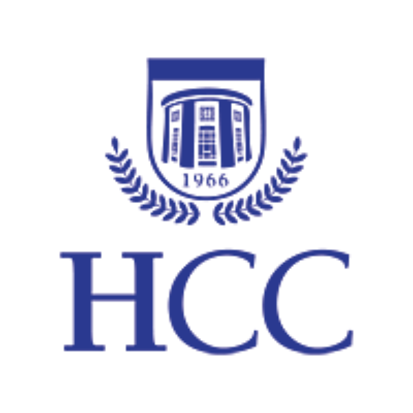 Housatonic Spearheads CSCU Student Success Initiative Through ACUE