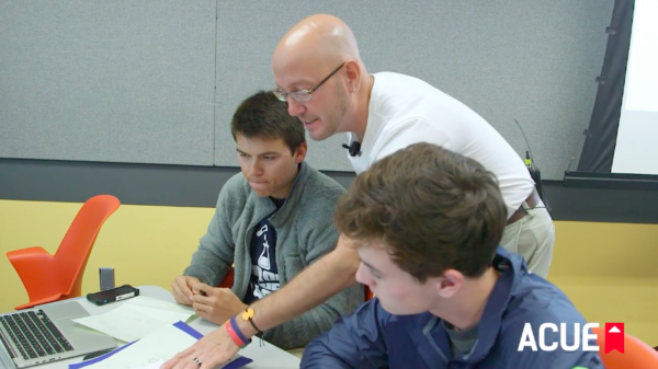 Three Misconceptions About Using Active Learning in STEM