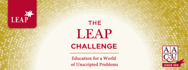 "Excellence in Every Class: LEAP and the Instructional ""Black Box"""