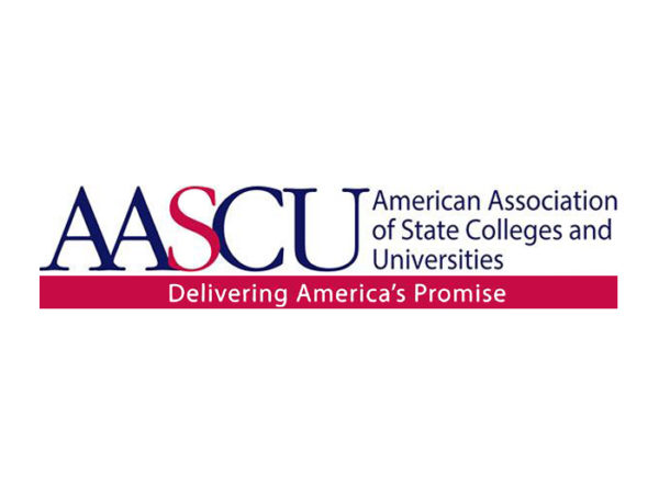 AASCU 2018: Faculty as the Agents of Change