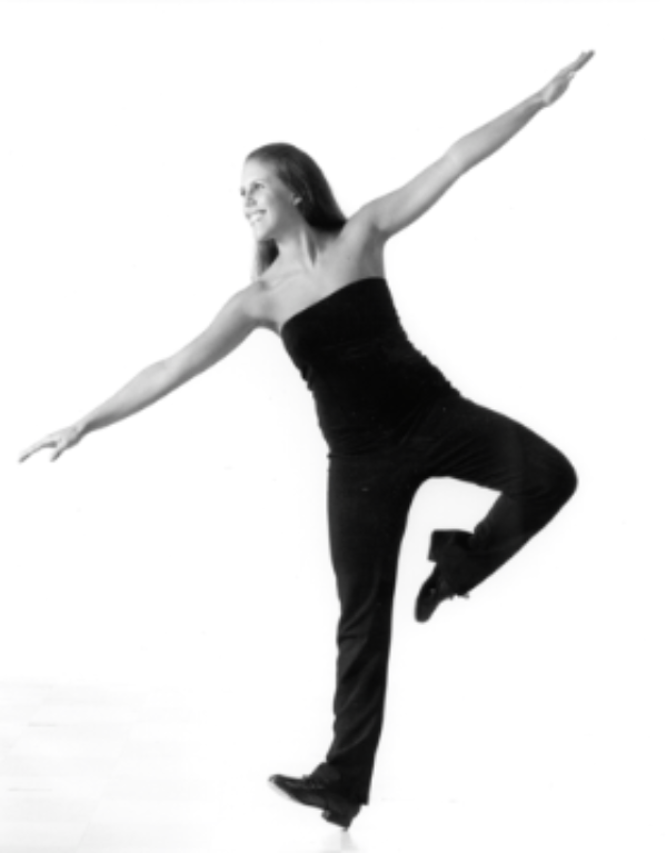 Tap Dance Your Way Through ACUE: Connecting With Students in Nontraditional Classes