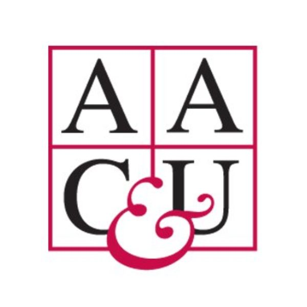 AAC&U 2019: Faculty Centrality in Fulfilling the Promise of LEAP ELOs, HIPs, and VALUE