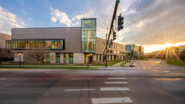 Microcredentials: Small Courses, Big Impact at CU Denver