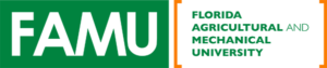 Florida A&M University Logo