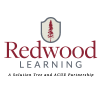 Redwood Learning Logo