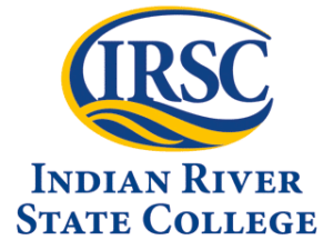 Indian River State College logo